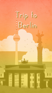 Vertical_Berlin