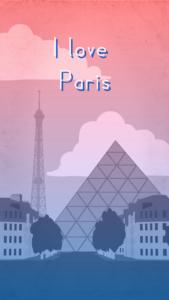 Vertical_Paris