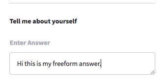 SurveyQuestions6.png