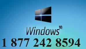 windows%208594.jpg