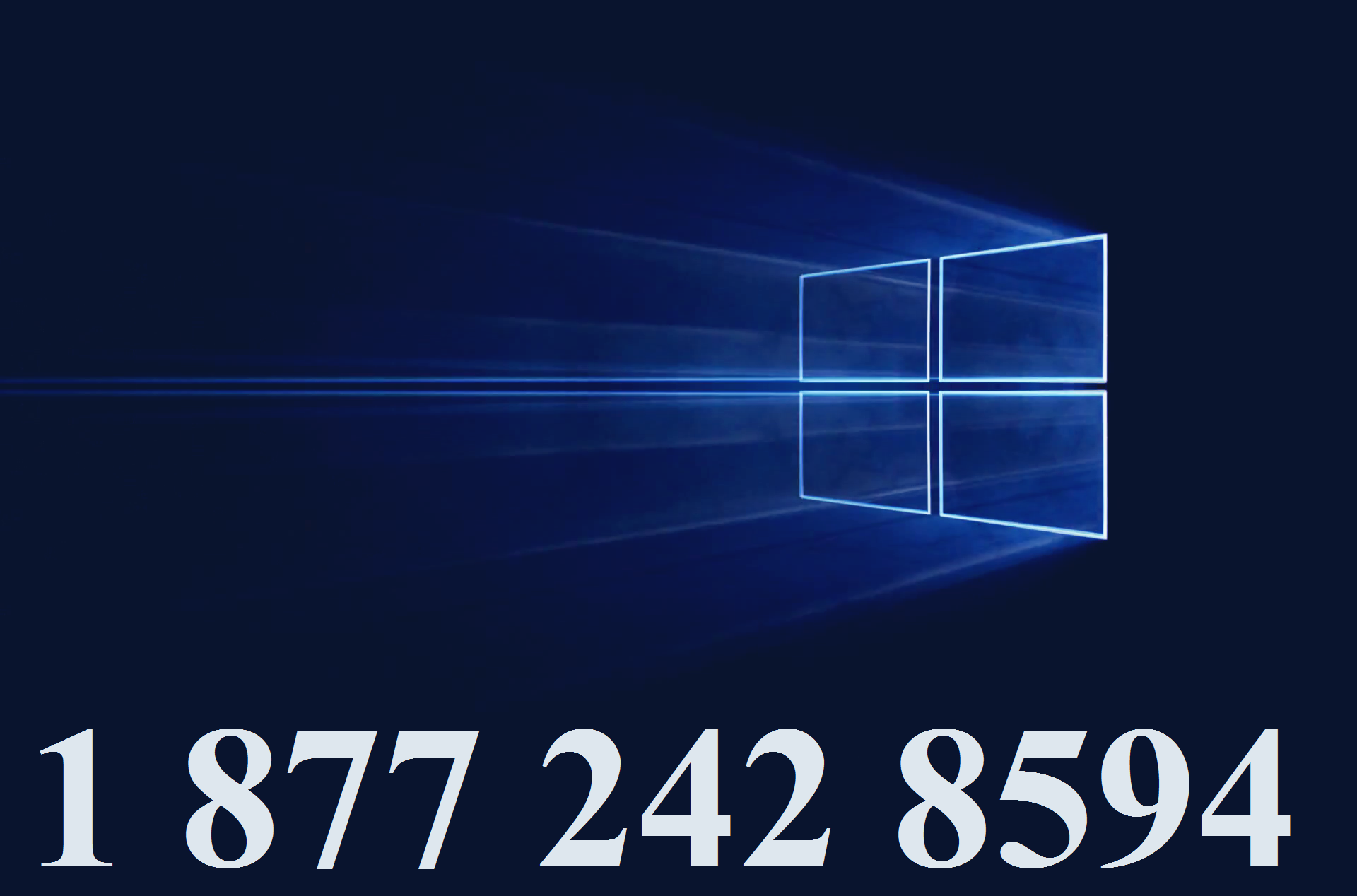 Dial~1877-242-8594 - Microsoft Customer Support Number Microsoft ...
