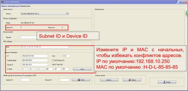 GX_1mkQduvFBE1iSMRG2IS8zmYG4jfmzQQ.jpg