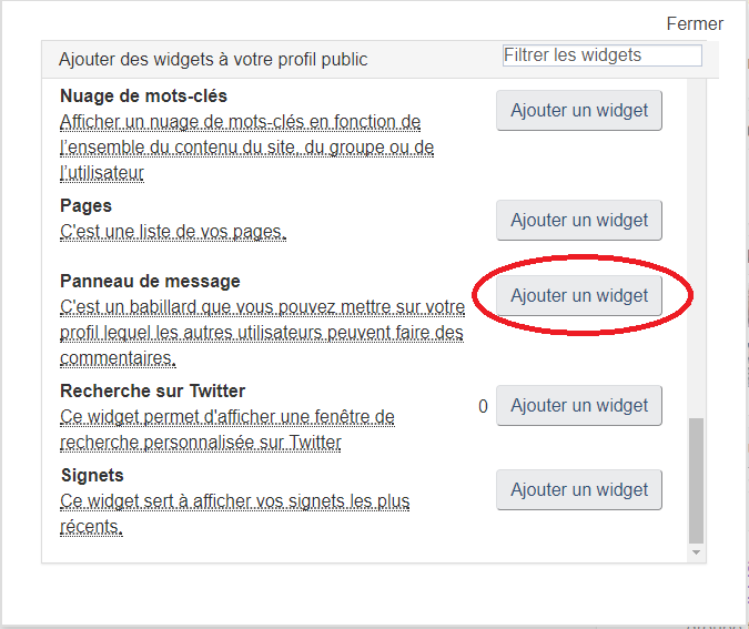 Profil Widget Panneaudemessage Ajouter.JPG