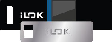 Do all Sonnox plug-in licences need an iLok? : Helpdesk