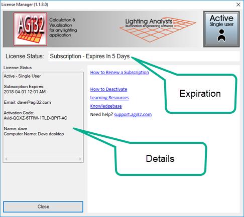 comdata login activation code
