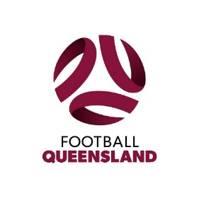 Image result for football queensland