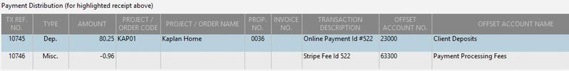 Payout_CRDistribution_FeeNotCharged_Example