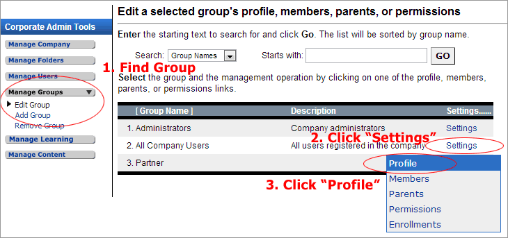 Brainshark-portal-groups.png