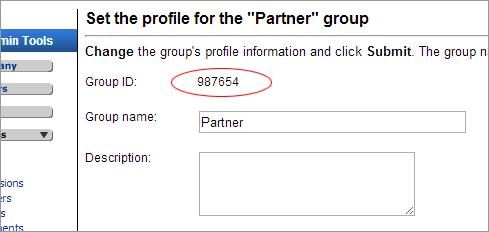 Brainshark-portal-group-id.png