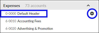 Edit new account header 1