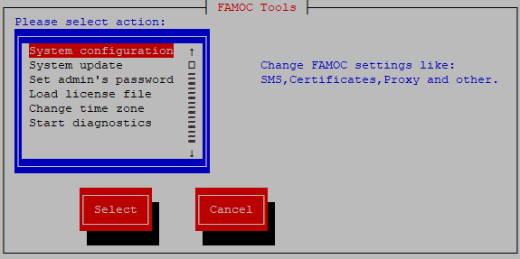 Figure 2 The main view of the FAMOC Configuration Tool.PNG