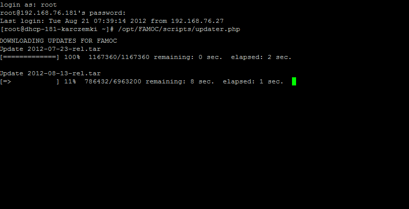 C:\Users\Ula\Desktop\FAMOC Documentation\28. FAMOC Updater\screens\updater_in_progress1.png