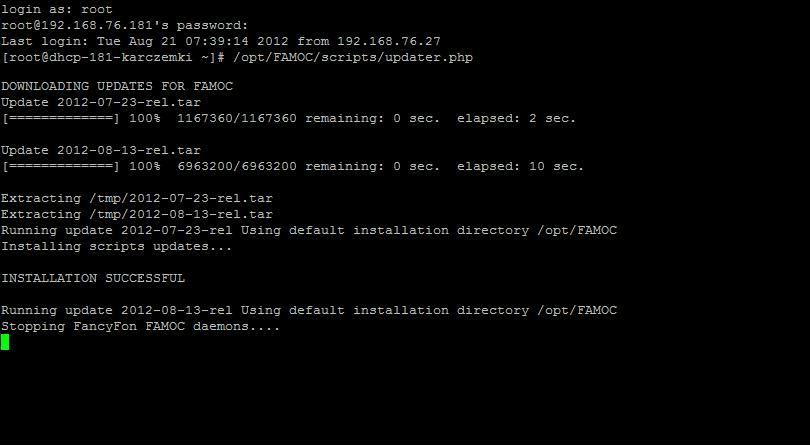 C:\Users\Ula\Desktop\FAMOC Documentation\28. FAMOC Updater\screens\updater_in_progress2 (1).png