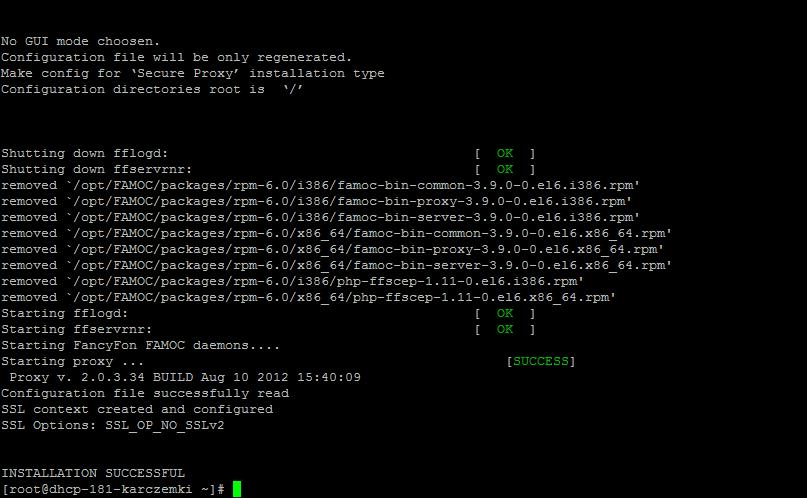 C:\Users\Ula\Desktop\FAMOC Documentation\28. FAMOC Updater\screens\updater_installation_successful.png