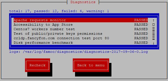 Figure 17 FAMOC Diagnostics test results.PNG
