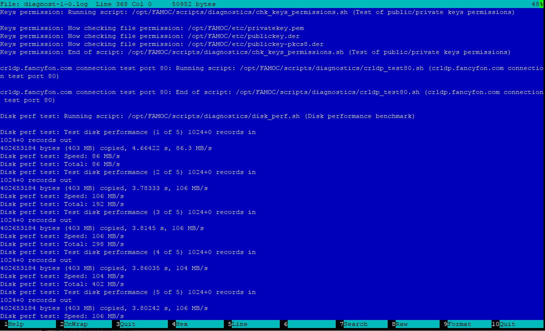 Figure 18 FAMOC Diagnostics example of the log file.PNG