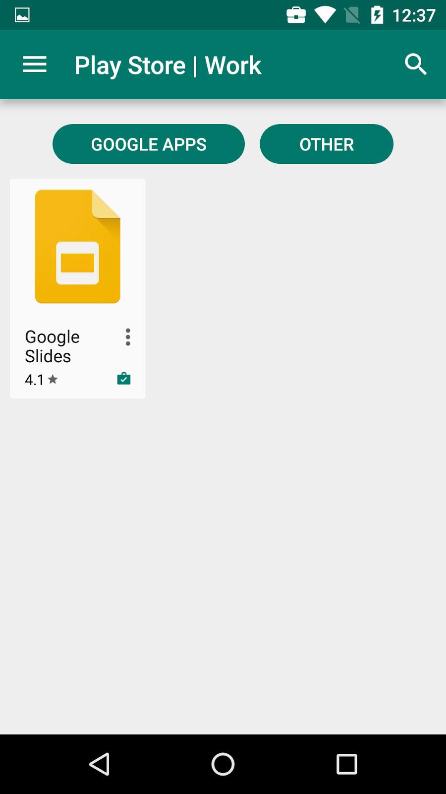 C:\Users\rafal.nawrocki\Desktop\KEYS\Screenshot_20160704-123718.png