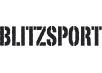 Blitz-Sport-Size-Guide.jpg