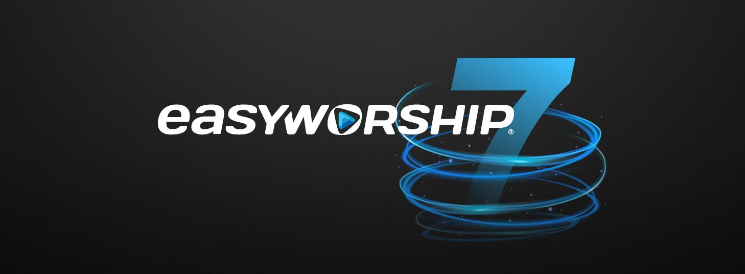 download keygen easy worship 2009 build 1.9