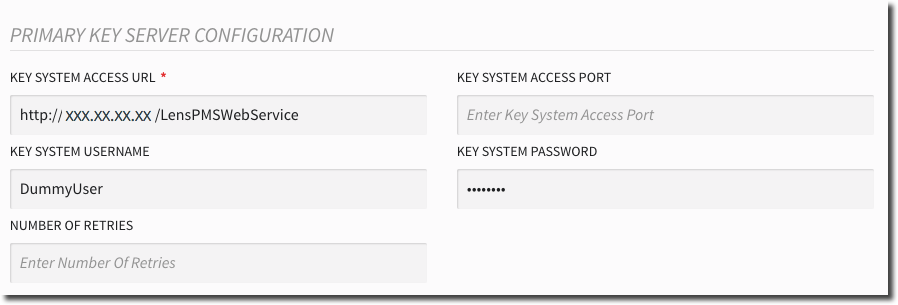 Direct Key Integrations: Rover Guide : Helpdesk StayNTouch