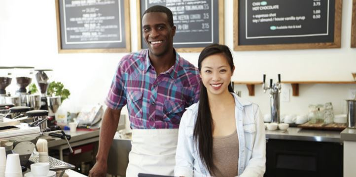 BUSINESS OWNER'S INSURANCE