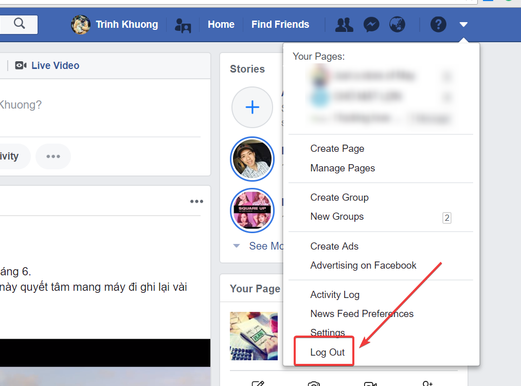 Why you don't see Facebook Like Button show up? : Beeketing