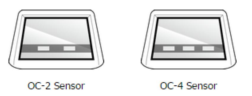 Both BioStar] Information about Firmware Version Conversion