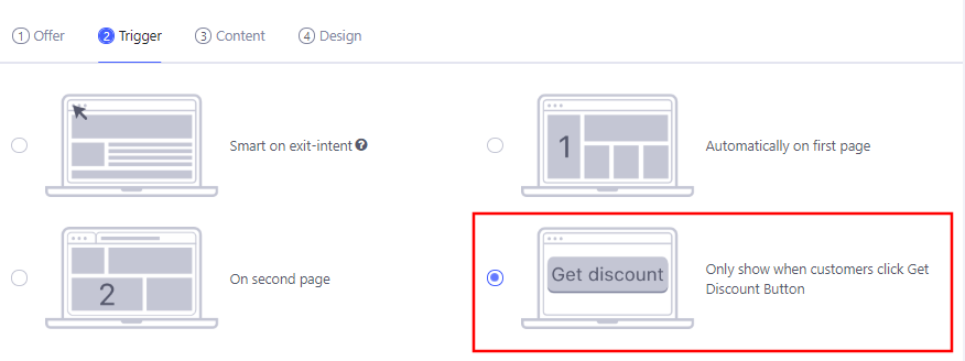 Get Discount