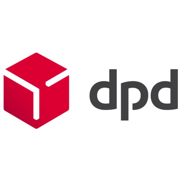 Dpd транспортная компания новосибирск официальный сайт йошкар ола столица строительная компания официальный сайт