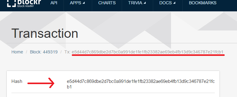 Where do i get my transaction id in coinbase crypto maxx copy the transaction hash id and go back to your cryptomaxx back office and paste it under step 2 then put the exact amount for the payment you just made ccuart Gallery