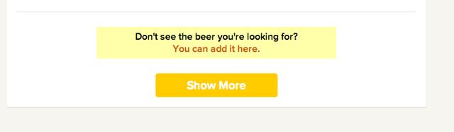 add-beer-screen.png
