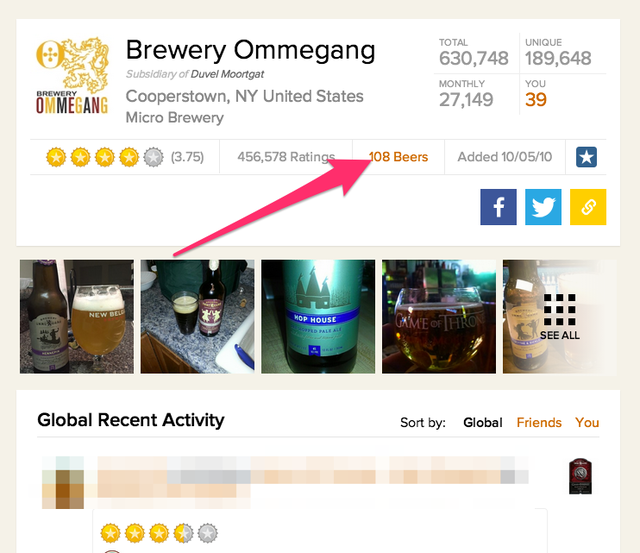 Brewery_Ommegang___Untappd.png