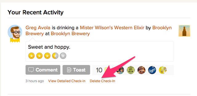 Greg_Avola_on_Untappd.png