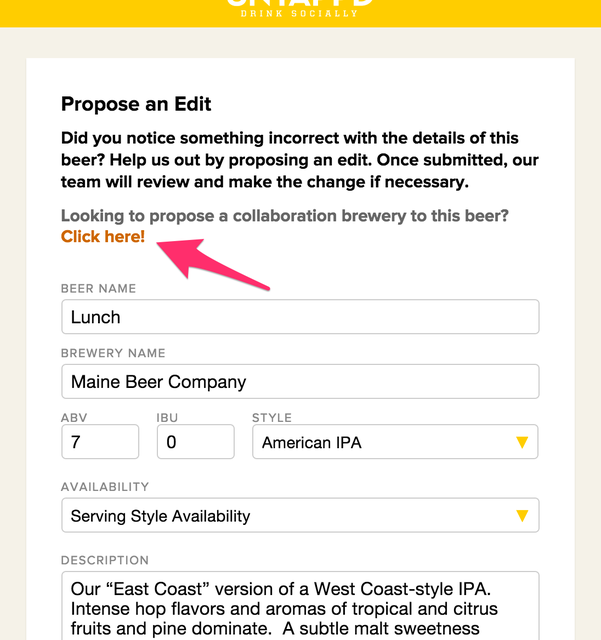Propose_Beer_Edit___Untappd.png