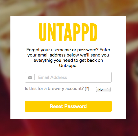 Recover_Password_on_Untappd.png
