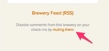 Sixpoint_Brewery___Untappd.png