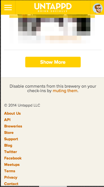 Sixpoint_Brewery___Untappd_2.png