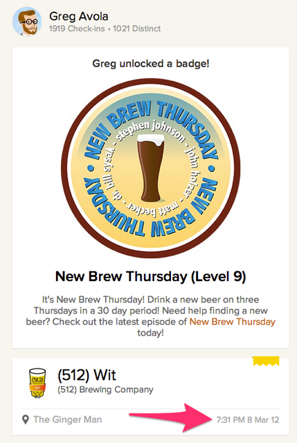 Greg_s_Badge_on_Untappd.png