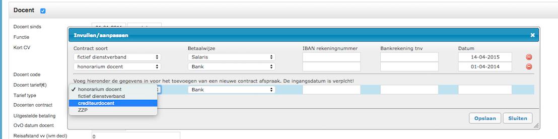 Nieuw contract type.png