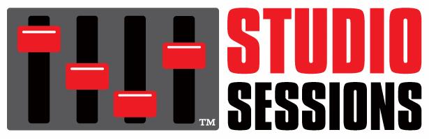 Studio Sessions MusicEDU program