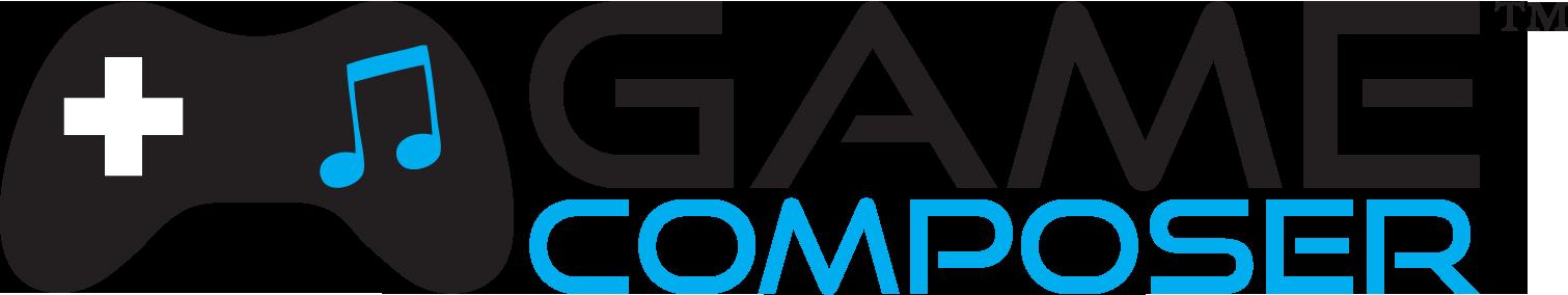 GameComposer MusicEDU program
