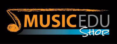 MusicEDU Shop