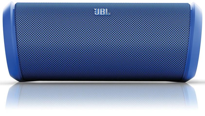 1 x JBL Flip III Bluetooth speaker