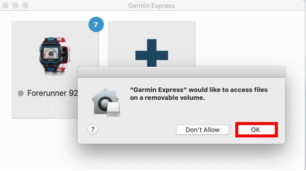 garmin express ok.PNG