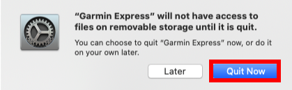 garmin express quit now.PNG