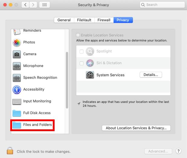 mac files and folders.PNG