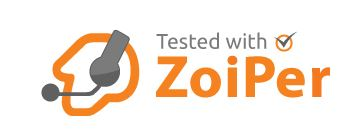 How to Activate and Configure your Zoiper Account