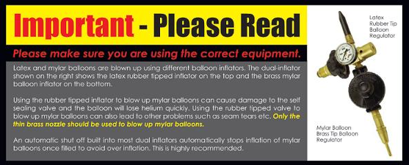 https://www.bargainballoons.com/images/general/imporant-notice-balloons.jpg