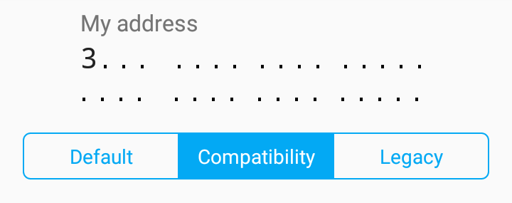 what is compatible