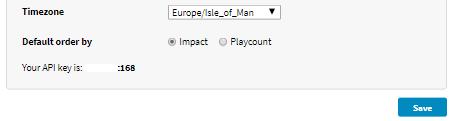 """""""Account"""